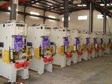 16 Tonnen-Abstands-Rahmen-hohe Präzisions-hydraulische Presse