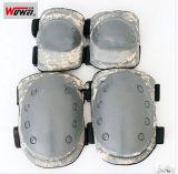 군 무릎 및 팔꿈치 패드 Hzx-T-Ww01