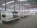 집에서 만드는 대직경 선반 PVC 관 절단기 CNC 선반