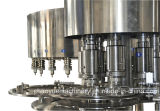 (RCGF24-24-8)自動8000-10000bph 3in1ジュースの充填機