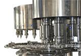 Automatische 8000-10000bph 3in1 Saft-Plomben-Maschinerie (RCGF24-24-8)
