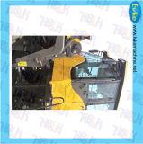 L'agriculture LC938z ferme télescopique chargeuse à roues de la machine pour la vente