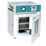 Le séchage sous vide automatique Four, Four de séchage à air chaud, la stérilisation/sécheur stérilisateur, mourant Box/Cabinet