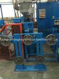 Máquina de la extrusión del PVC / PE - equipo para la fabricación del cable eléctrico