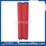 Elemento di filtro dell'aria del compressore d'aria del bordo di 88342977 Ingersoll