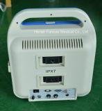 Volle Digital-Handpalmen-Veterinärultraschall-Scanner für Tier-Gebrauch (YJ-U100B)