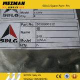 Pin brandnew 3030900112 di Sdlg per il caricatore LG936/LG956/LG958 di Sdlg