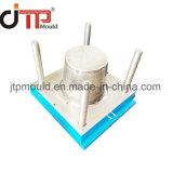 De China-gemaakte Vorm van Baset van de Wasserij van de Goede Kwaliteit