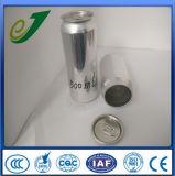 330 ml 500 ml de latas de cerveja de alumínio vazias