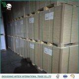 60 - Смещение рулон бумаги на складе с конкурентоспособной цене