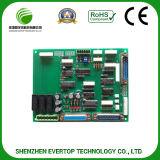 Personnalisés et d'assemblage PCB PCBA Service fabricant
