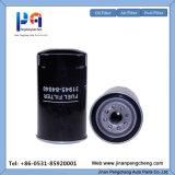 Фильтр топлива 31945-84040 землечерпалки для R215-7