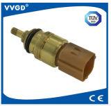 Sensor de Temperatura do líquido de arrefecimento automático para a Hyundai 39220-38010
