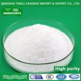 L'acide citrique anhydre de grade alimentaire avec 99% de pureté