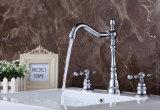 Los accesorios clásicos del cuarto de baño certificaron el grifo con NSF Cupc/Ab1953