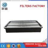 Воздушный фильтр 17801-30060 автомобиля ODM OEM поставкы фабрики автоматический для Тойота Hiace 2tr