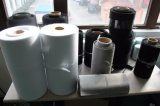 Het Element van de Hydraulische Filter van de Vervanging van Plasser