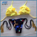 Swimwear Бикини Swimsuit 2017 способов сексуальный для повелительницы