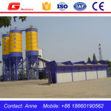 최고 가격 중국 구체적인 플랜트 Hls90 구체적인 배치 역