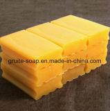 160 gr 200 gr 250 gr 350 gr дешевые моющие средства мини бар мыло