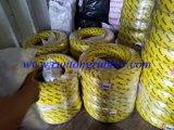 Tubo para motociclo/pneu dos pneus com alta porcentagem de Borracha Natural