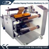 Foam, Tape, Label를 위한 Slitter와 Laminating Machine