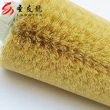 La machine chinoise de déferlante de pièces de rechange de machine de textile partie le balai de nettoyage