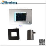 Детектор разрядки кабеля CO. Ltd Hebei Hz-200b/D/G/K частично