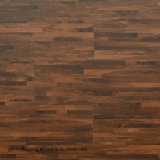 Duurzaam klik Houten VinylVloer met Uitstekende kwaliteit