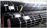 Carbono Seamless Steel Pipe (API 5L GR. B)