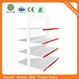 China Fabricante Wall Storage Gondola Rack