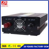 Reine Sinus-Wellen-volle Energien-Inverter-Qualität 1000W steuern Auto-Inverter DC12V zu Wechselstrom 100V 110V 120V 220V 230V 240V automatisch an