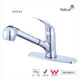 Mercadorias sanitários populares o Faucet Certificated Cupc da cozinha aprovou