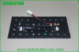 Afficheur LED du câble P10