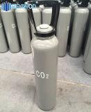 [إيس9809] [س] [تبد] أكسجين [ك2] نيتروجين غاز أرغون أسطوانة [فكتوري بريس]