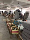 レストランの家具またはホテルの家具または食堂の家具セットかレストランの家具セットまたは純木の椅子(GLDC-000103)