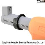 Demolierung Hammer Portable Rotary Hammer mit Dust Control (NZ30-01)