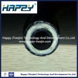 Tubo flessibile di nylon termoplastico della gomma della resina di pressione centrale di En855 R7/R8