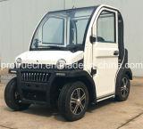 Новый электрический миниый автомобиль с Задн-Раскрынной дверью утюга (SP-EV-12)