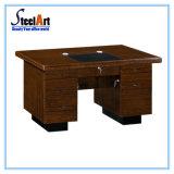 Computer Deskオフィス用家具の木ディレクター
