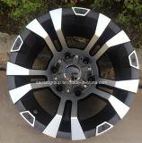 18, 19, 20-дюймовый Легкосплавный колесный