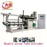 sich hin- und herbewegende Nahrungsmitteltabletten-Extruder-Maschine der Fisch-1000kg/H