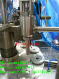 Shangai Filling y Sealing Machine (B. GFN-502)