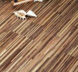 Настил 9 акаций оптовой цены разнослоистый деревянный