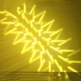 Etapa disco de la luz de la viga principal móvil de la 10r Robe Pointe 280W