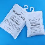 1kg het Deshydratiemiddel van het Chloride van het calcium voor container