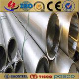 Tubo senza giunte di Uns N06600 della lega di nichel di Inconel 600