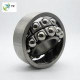 Auto alinhando o rolamento de esferas 20X47X14mm 1204