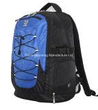 Многофункциональное перемещение резвится мешок Backpack втулки таблетки компьтер-книжки компьютера мешка