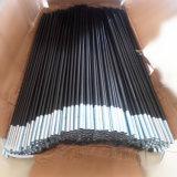 Tenda pieghevole flessibile Pali della vetroresina di FRP 6.9mm da vendere